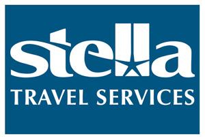 stella travel services