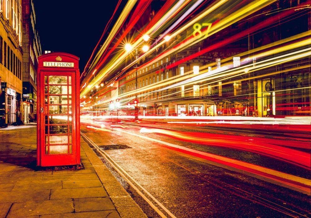 ignite uk travel hotel and destination marketing and representation