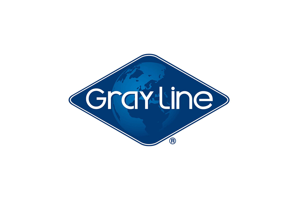 gray line orlando and las vegas