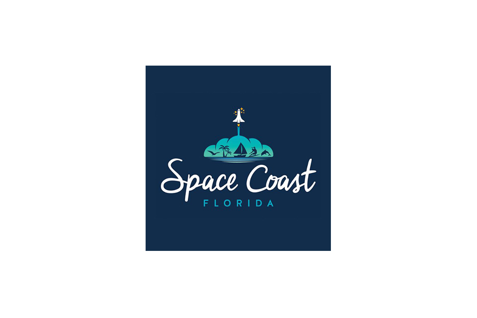 florida space coast